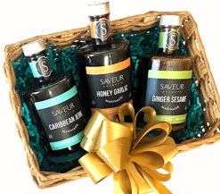 Gift Sets by Aunt Laurie's