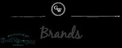 Gourmet Warehouse Brands